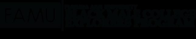 BMCEP Black Block Logo.png