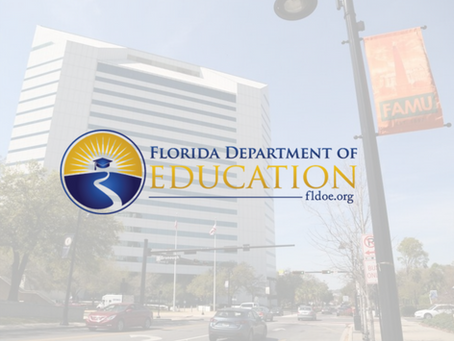 FAMU and Florida Department of Education Partner to Improve Florida's Career and Technical Education