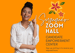 summer zoom hall  copy.png