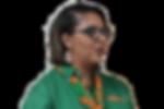 DSC07058_edited_edited_edited_edited_edi