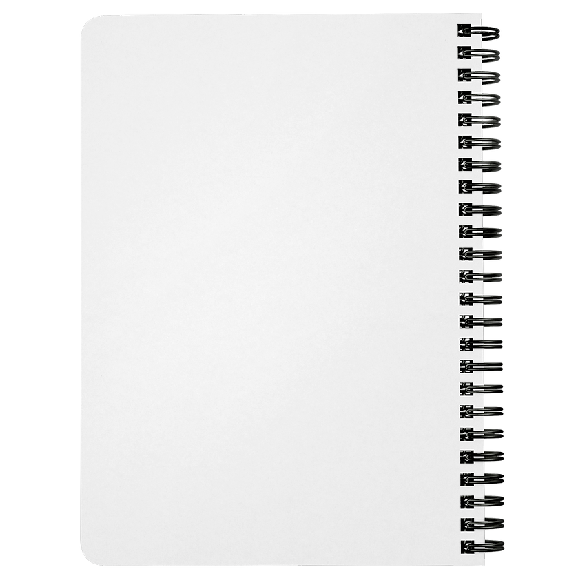 1012631_spiral-binding-png.png