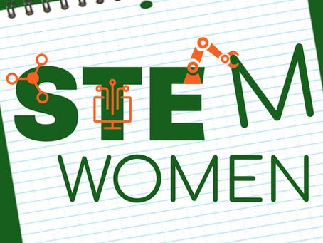 FAMU Among Florida Universities In Alliance to Increase Minority Women Faculty in STEM Fields