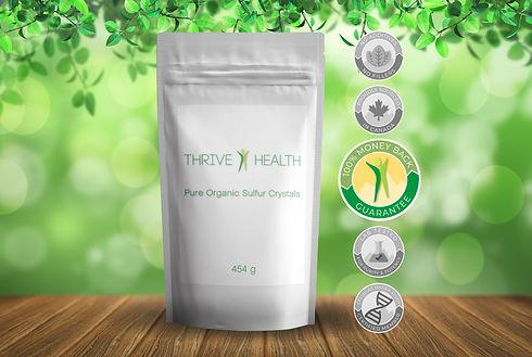 THRIVE HEALTH (1).jpg