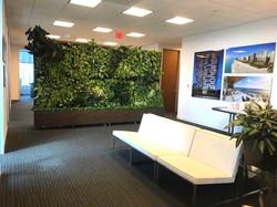 57 Ocean Sales Center, Miami Beach