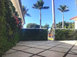 Wellington Miami Vertical Garden