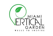 MiamiVerticalGarden_whiteBG-HR-compresso