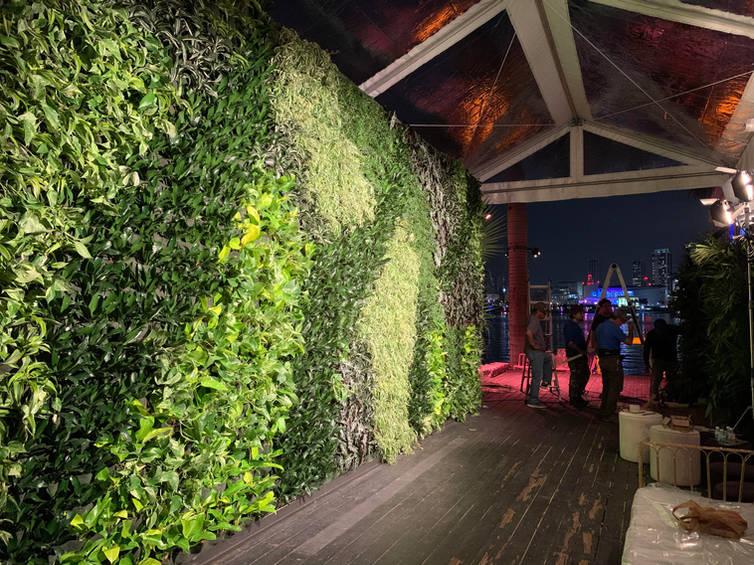 super bowl miami living walls.jpg