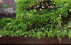 Miami Vertical Garden Miami Living Walls Miami Home and Remodeling Show 1