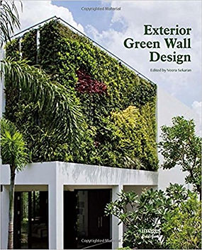 Miami Vertical Gardens and Living wall.j