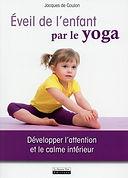 eveil-de-l-enfant-par-le-yoga-jacques-de
