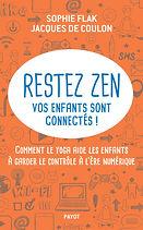 Restez-zen_couv-1-637x1024.jpg