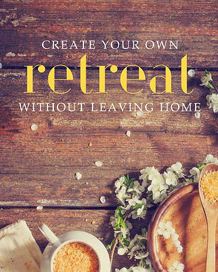 CREATING A RETREAT AT HOME-1.jpg
