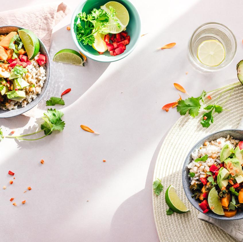 appetizer-bowls-breakfast-1640770