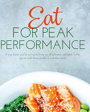 Eat for Peak Performance-1.jpg
