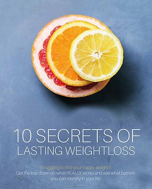 The Secret of Lasting Weight Loss-1.jpg