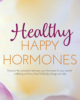 Happy Hormones-1.jpg