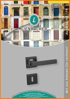 Lienbacher10.jpg