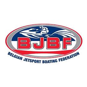 BJBF 2018.jpg