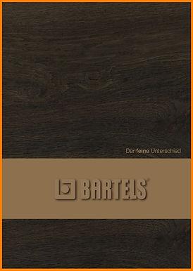 Bartels01.jpg