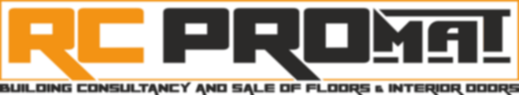 RC Promat Logo.png