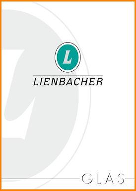 Lienbacher01.jpg