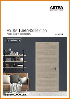 Astra01.jpg