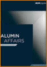 Alumin-Impulse01.jpg