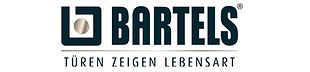 Bartels.jpg