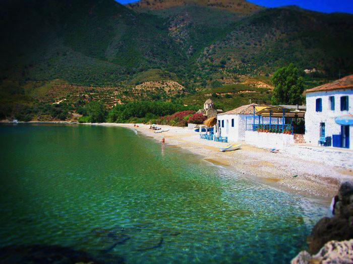 Лучшие курорты пелопоннеса дубай продажа домов