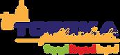 TPS_WEBSITE_Logo_2.png