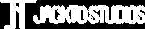 LOGO_Jackto_Studio_web.png