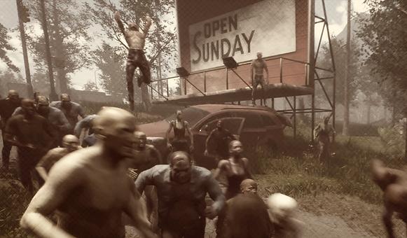 Zombie_Edit_1.png