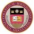 Boston_College_logo-700x700.png