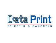 Dataprint_web.jpg