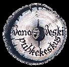 veski-logo_tp_200.png
