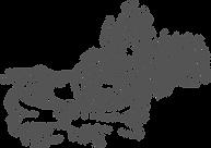 pngwave%252520(1)_edited_edited_edited.p