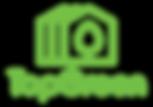 topgreen-logo-1.png