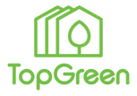 topgreen-logo-1.png