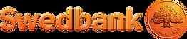 swedbank-logo_0.png