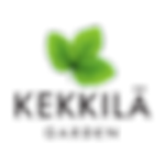 kekkila_logo.png