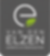 logo-266x300.png