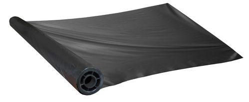 plastic-mulch-film-500x500.jpg