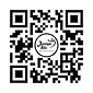 QR_Code_Joosepi_talu_QR_kood.png