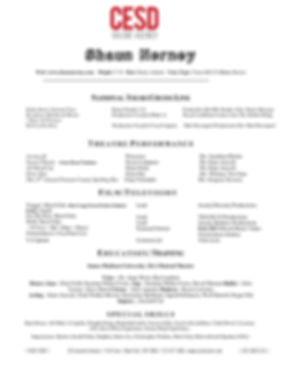 SHAUN NERNEY OFFICIAL RESUME.jpg