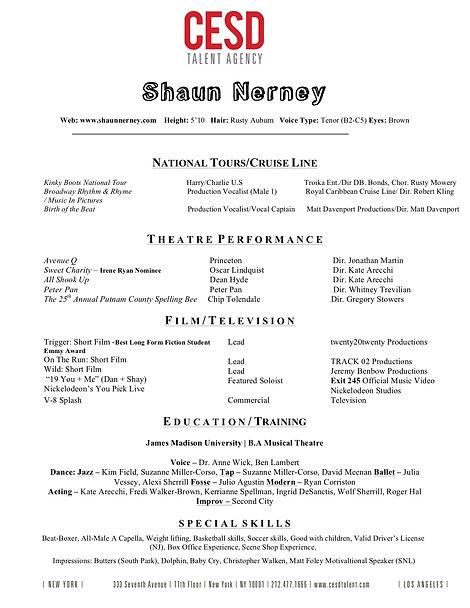 SHAUN NERNEY OFFICIAL RESUME.jpg