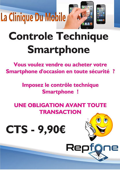 Contrôle_technique_FB.jpg