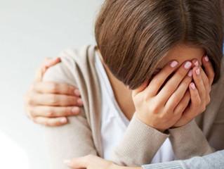 Até 2020, a depressão será a doença mais incapacitante do mundo, diz OMS