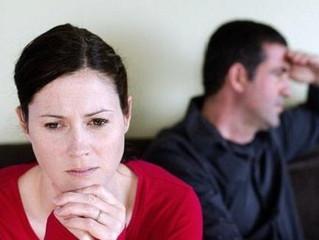 Os hábitos da comunicação que podem destruir uma relação