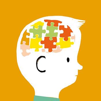 PSICOLOGIA CLÍNICA, PSICOSSOMÁTICA, TERAPIA REICHIANA - Psicoterapia em Icaraí Niterói RJ