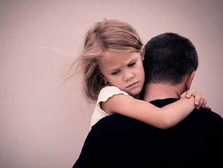 """""""Ensine seus filhos a tolerar a frustração"""""""